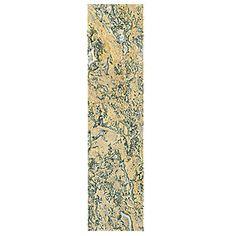 Mojave Travertine 8 x 24 in. The Tile Shop, Travertine Tile, Tile Floor, Flooring, Color, Home Decor, Decoration Home, Room Decor, Colour