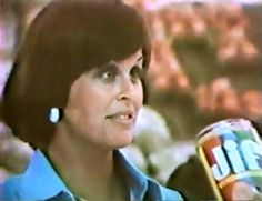 """""""Choosy mom's choose Jif"""" because dads have more important things to worry about than a brand of peanut butter. 1970s Childhood, Childhood Days, Jif Peanut Butter, Commercial Advertisement, Best Commercials, Time Warp, Tv Ads, Vintage Scrapbook, Good Ole"""