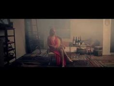 """JESSIE SPENCER: Lil' Debbie - """"Me and You"""" (Official Music Video)"""