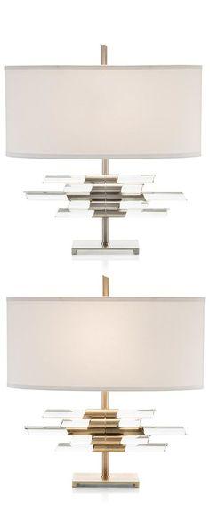 living room lamps amazon Luxury Lighting, Lighting Design, High End Lighting, Hotel Room Design, Room Lamp, Room Lights, Lamp Design, Interior Design, Table Lamps