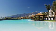 Canary Islands, Spain