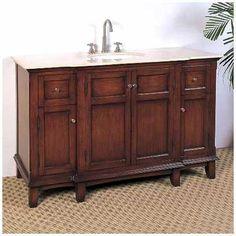 Closeout Bathroom Vanities And Sinks , ..., http://www.designbabylon-interiors.com/closeout-bathroom-vanities-sinks/