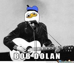 Bob Dolan  (ht: memecenter.com)