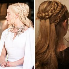 epic-twists-in-epic-braids-25-of-the-greatest-braids-from-game-of-thrones_6