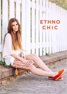 #ethnochic #simpleetchic #bloggerstyle #outfit #aboutyou