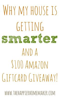 $100 Amazin gift card giveaway!!!