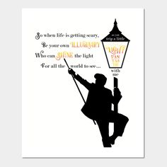 Trip a little light fantastic with me! Design available on posters, tote bags, coffee mugs, shirts, and more! Disney Coffee Mugs, Coffee Mugs Vintage, Disney Mugs, Mary Poppins Quotes, Mary Poppins Musical, Music Quotes, Book Quotes, Unicorn Coffee Mug, Coffee Mug Quotes