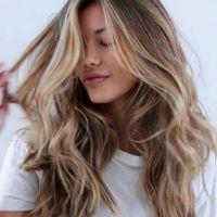 Tons de cabelos loiros para o verão 2017: veja as colorações que serão tendência na próxima estação