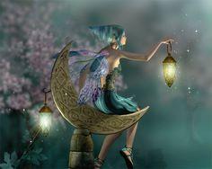 fairy.jpg (900×720)