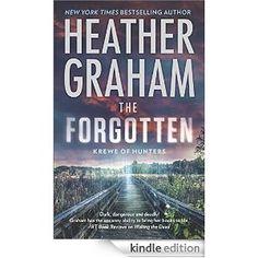 The Forgotten - Kindle edition by Heather Graham. Romance Kindle eBooks @ Amazon.com.