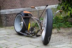 kamilos kustom kreationz - Google Search