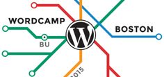WordCamp Boston
