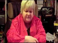 gehirn- gerecht lernen, Vera F. Birkenbihl - YouTube