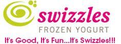 Swizzles (Needham).