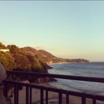 Hotel Summit (Gaeta): 147 recensioni e 102 foto