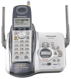 http://branttelephone.com/panasonic-kxtg5431s-5-8-ghz-dss-cordless-phone-with-answering-system-silver-white-p-5112.html