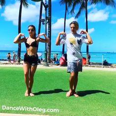 Online Dance Lessons, Salsa Dance Lessons, Ballroom Dance Lessons, Dance Tips, Dance Moves, Dance Workout Videos, Dance Videos, Gym Workout Tips, Fun Workouts