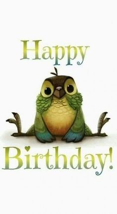 Best Birthday Quotes : - Happy Birthday Funny - Funny Birthday meme - - Best Birthday Quotes : (notitle) The post Best Birthday Quotes : appeared first on Gag Dad. Free Happy Birthday Cards, Birthday Wishes For Son, Happy Birthday Wishes Cards, Happy Birthday Pictures, Birthday Wishes Quotes, Happy Birthday Sister, Happy Birthday Funny, Birthday Memes, Happy Birthday Animals