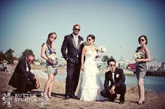 Vancouver Event and Wedding Photography Videography Photobooths Vancouver Photography, Wedding Photography And Videography, Engagements, Wedding Engagement, Dream Wedding, Weddings, Future, Studio, Blog