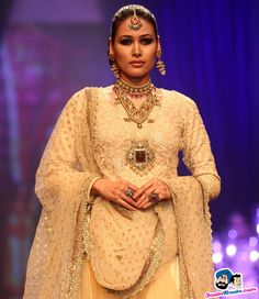 Golecha Jewels Show at IIJW 2014 Picture # 270811