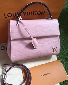 5848983982b1 14 Best pink louis vuitton images