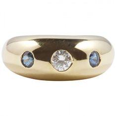 15 Sammlung Von Diamant Russische Hochzeit Ringe Verlobungsringe
