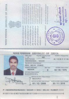 Passport Template, Passport Pictures, Military Videos, Blur Background In Photoshop, Passport Online, Aadhar Card, Boys Dpz, The Republic, Psd Templates