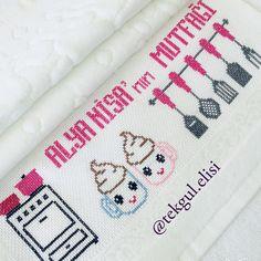 Otomatik alternatif metin yok. Bargello, Cross Stitch, Bullet Journal, Wallpaper, Towels, Cross Stitch Embroidery, Carpet, Creativity, Ideas