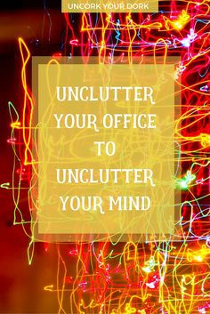 Uncluttering your life doesn't have to be difficult! Check out these simple questions your can ask to get clean in no time! Plus, a free download! Click, share or repin the image for me!