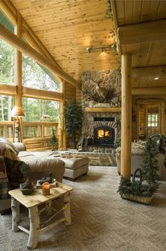 "https://flic.kr/p/55iMUk | Log Cabin by Golden Eagle Log Homes | Custom designed Golden Eagle Log Home <a href=""http://www.goldeneagleloghomes.com"" rel=""nofollow"">www.goldeneagleloghomes.com</a>"