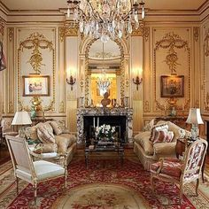 DR.PETER SOMMER COLLECTION | 1000+ images about Decor 1 on Pinterest | Foyers, Fireplaces and ...