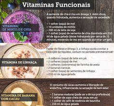 Reeducação Alimentar com Alimentação Saudável: