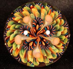 1194 Best Boro Marbles Images Glass Glass Marbles