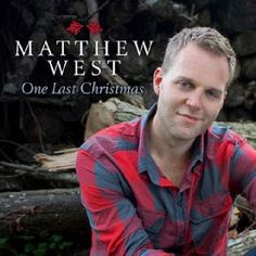 Matthew West - One Last Christmas Lyrics I Love Music, Sound Of Music, Music Is Life, Good Music, Christian Music Artists, Christian Singers, Christian Artist, Last Christmas Lyrics, Christmas Music