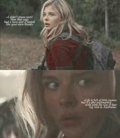 #the5thwave