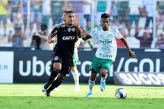 Blog Esportivo do Suíço:  Ponte atropela apático Palmeiras no 1º tempo e encaminha vaga em final