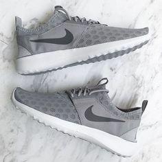 """""""Nike"""" Fashion Women Sport Shoes Casual Sneakers"""