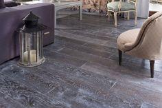 Products Wire Brushed White Washed Oak Floors French oak
