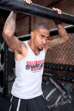 Desean Jackson Tattoos