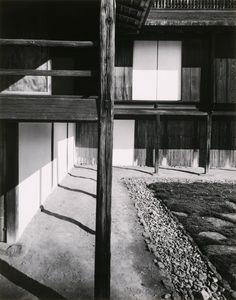 KATSURA   YASUHIRO ISHIMOTO