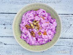 http://izeselet.hu/receptek/joghurtos-fokhagymas-cekla/