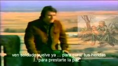 MARINERO: Cancion para la Navidad JOSE LUIS PERALES con letra Video de O...