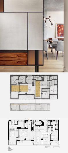 3e4d2a9e5a828 W Residence   Furman + Keil Architects