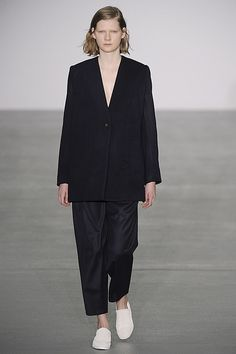 London Fashion Week - 1205