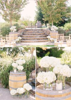 Portugal White Weddings-your wedding planner in Portugal