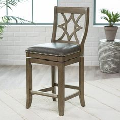 16 Best Swivel Counter Stools Images Swivel Counter