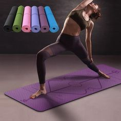 5pcs Yoga Resistance Bands Exercise Fitness Rubber Band X-light To X-heavy Indoor Strength Training Nourishing Blood And Adjusting Spirit Resistance Bands Traditional & Cultural Wear