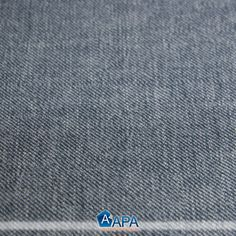 Car wrapping line: Jeans blue 3D #APAfilms #carwrapping #selfadhesive #jeans #denim