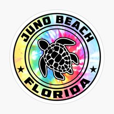 Deerfield Beach Florida, Dunedin Florida, Clearwater Beach Florida, Cocoa Beach Florida, Bradenton Beach, Florida Beaches, Pensacola Florida, Carrabelle Florida, Hillsboro Beach