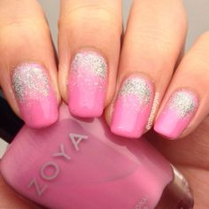 @zoyanailpolish Shelby, China Glaze Glistening Snow and @opiproducts Which is Witch?